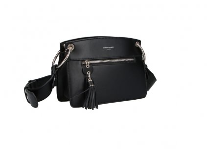 David Jones CM5712 BLACK 5 bagatelier.cz