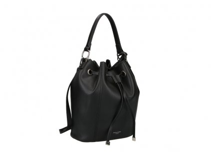 David Jones CM5800 BLACK 5 bagatelier.cz