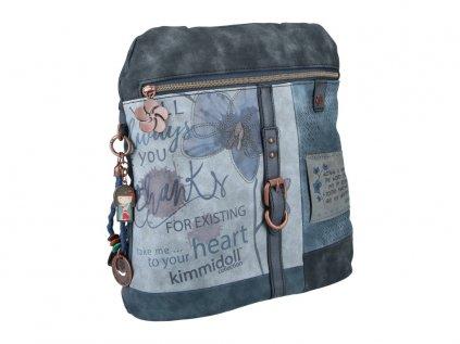 Kimmidoll 27615 01 azul 2D 0006 large