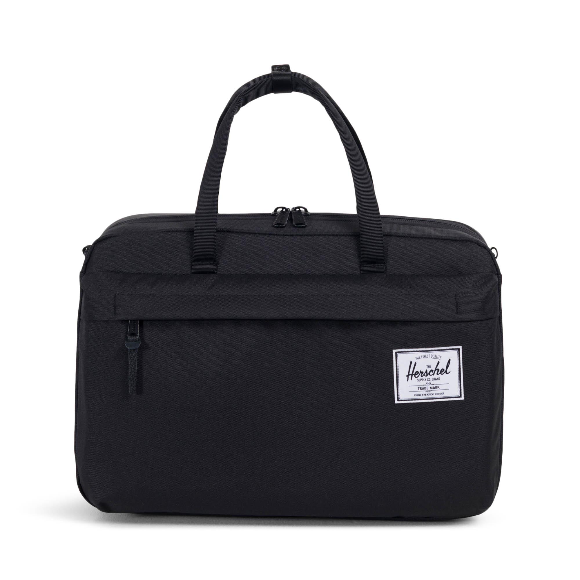 Jak vybrat správnou tašku přes rameno?