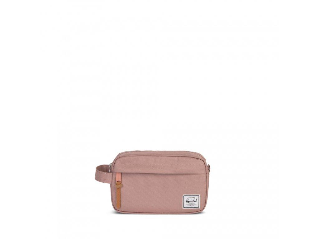 Kosmetické tašky