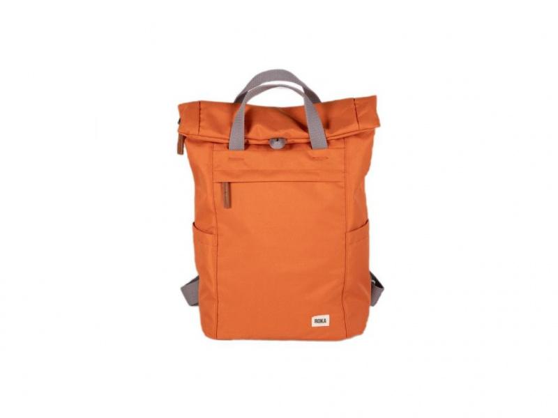 5864_finchley-atomic-orange