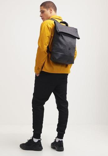 kasper-rucksack-dark-grey-thumb2x