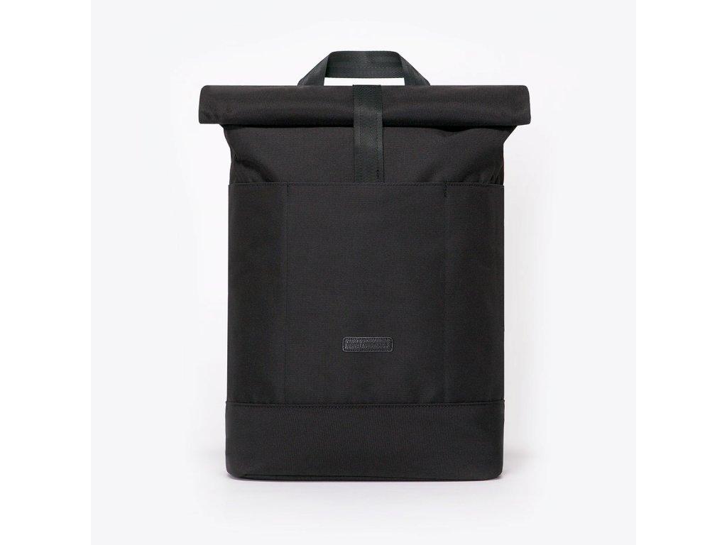 ua hajo backpack stealth series black 01
