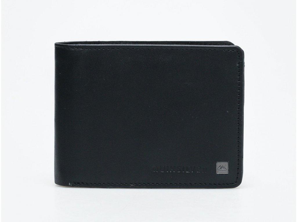 1067445 penezenka quiksilver mack ix black black w1920w