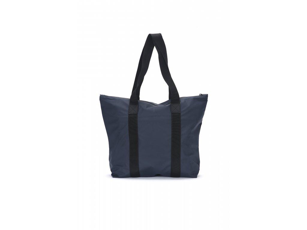RAINS Tote Bag Rush 12