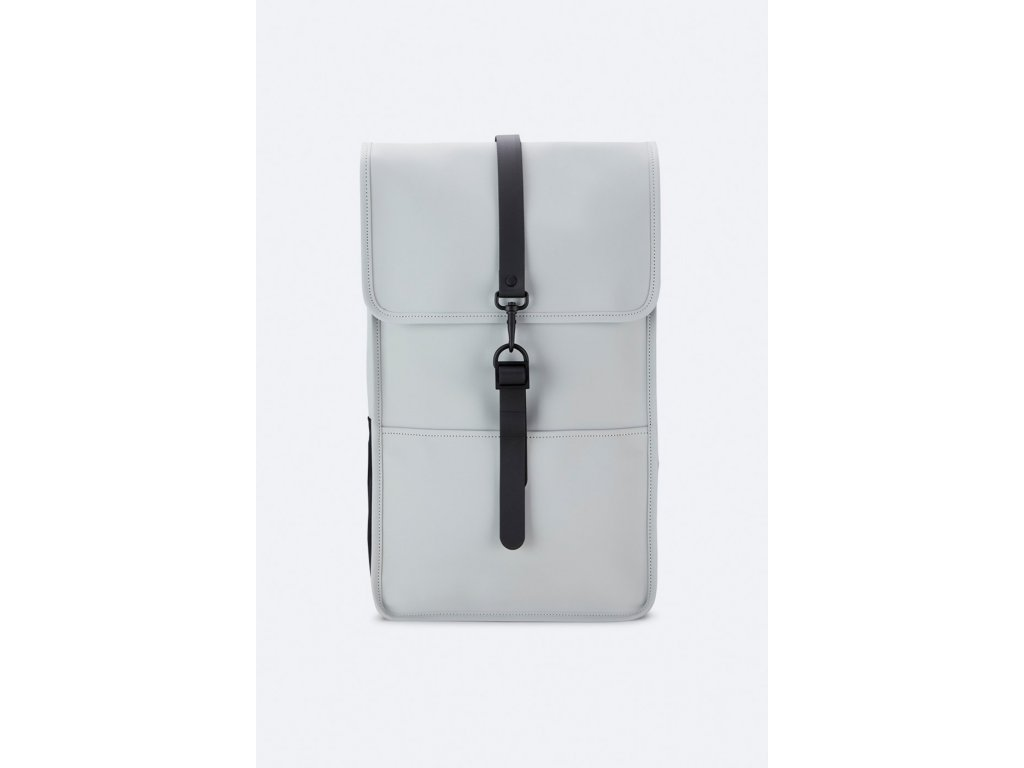 Backpack Bags 1220 37 1400x1400