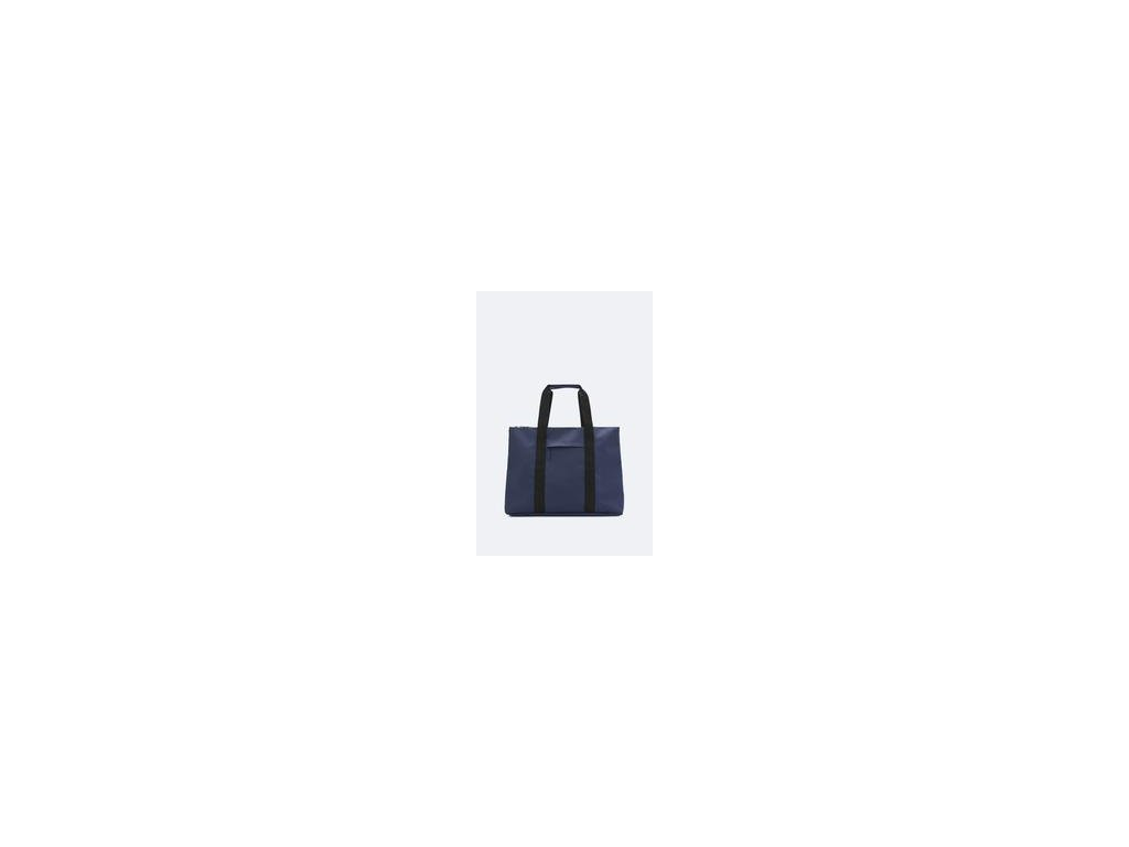 Weekend Tote Bags 1301 02 Blue 6 medium