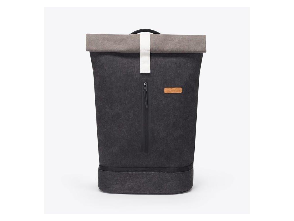 UA Hajo Pro Backpack Original Series Black 01 720x