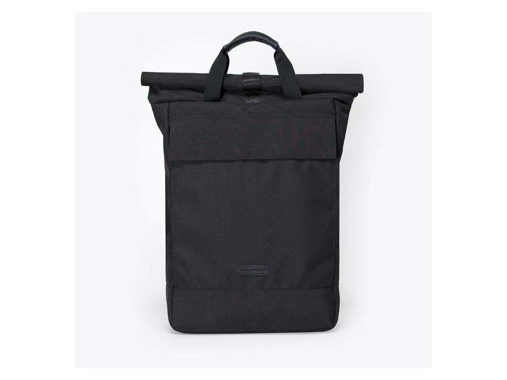 UA Colin Backpack Stealth Series Black 01 720x