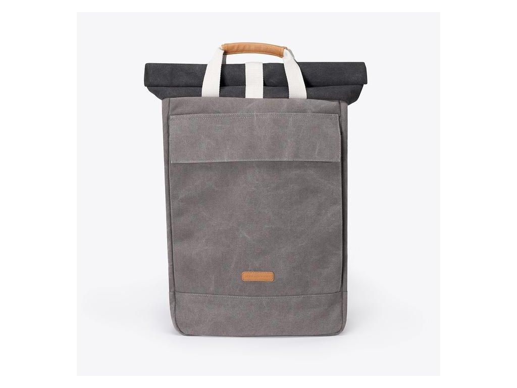 UA Colin Backpack Original Series Grey 01 709f4ce6 5134 4ace 815e 6daf21de38c8 720x