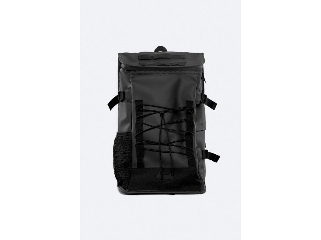 Mountaineer Bag Bags 1315 01 Black 1400x1400
