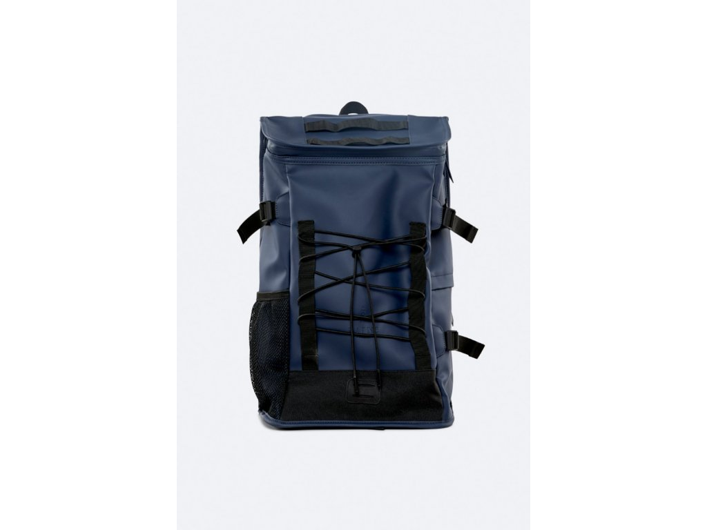 Mountaineer Bag Bags 1315 02 Blue 23 1400x1400