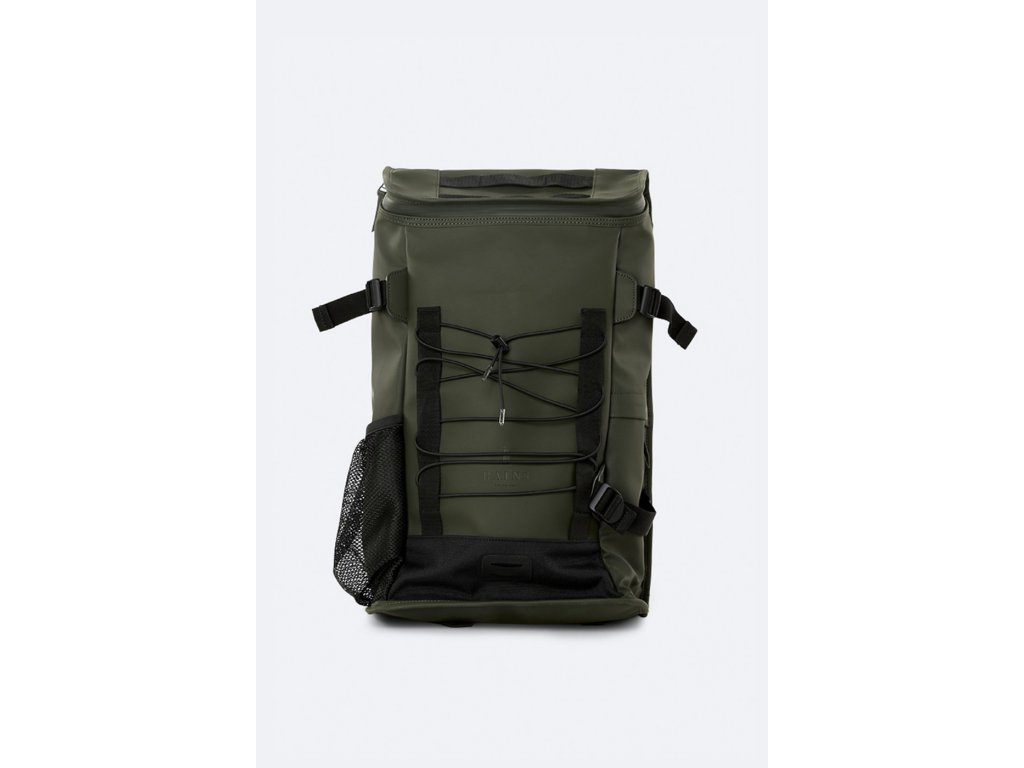 Mountaineer Bag Bags 1315 03 Green 22 1400x1400