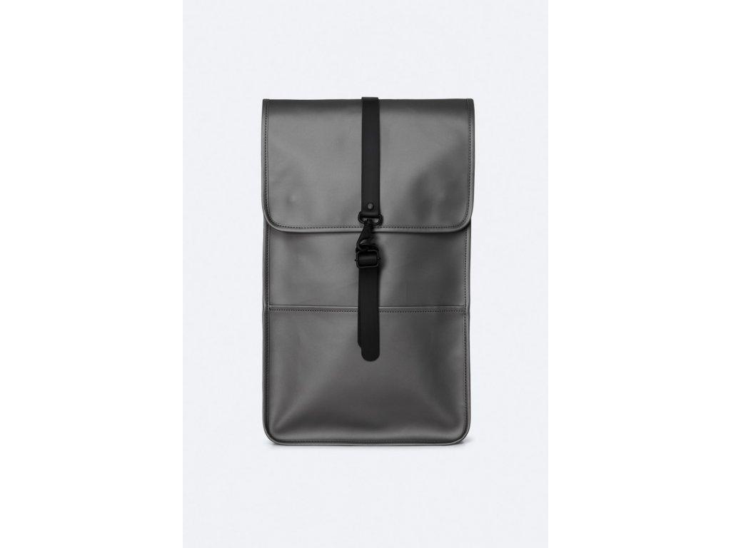 Backpack Bags 1220 15 Metallic Charcoal 41 1400x1400