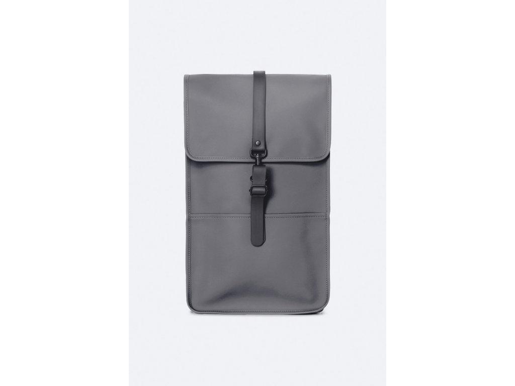 Backpack Bags 1220 18 Charcoal 51 1400x1400
