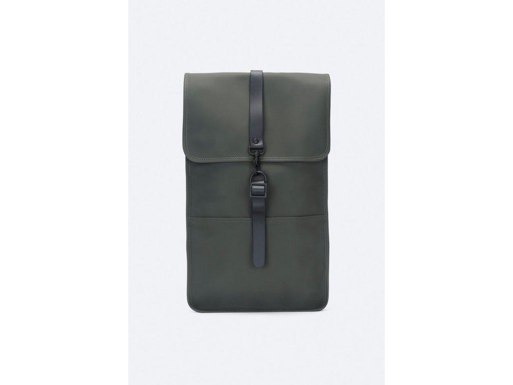 Backpack Bags 1220 38 1400x1400