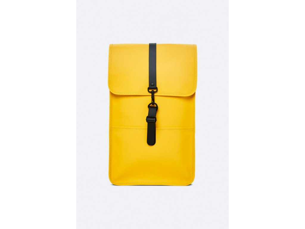 Backpack Bags 1220 04 Yellow 46 1400x1400