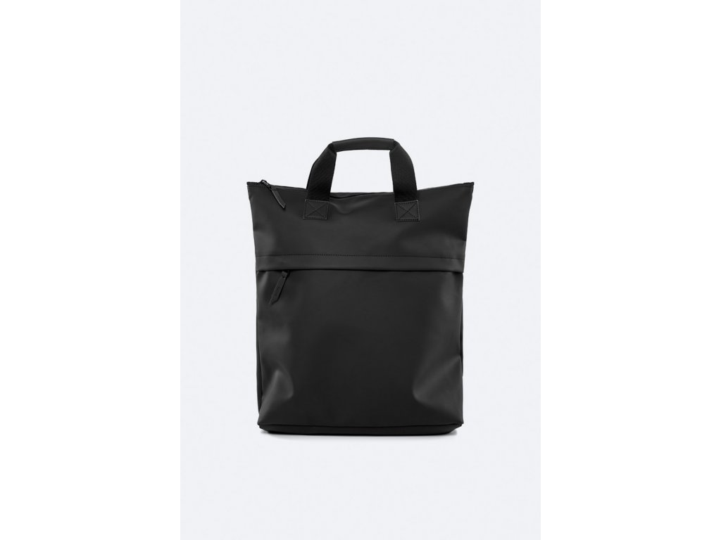 Tote Backpack Bags 1312 01 Black 17 1400x1400