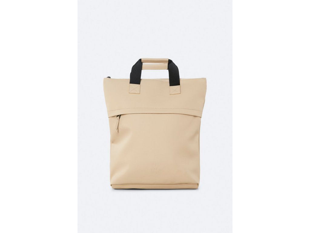 Tote Backpack Bags 1312 35 Beige 10 1400x1400
