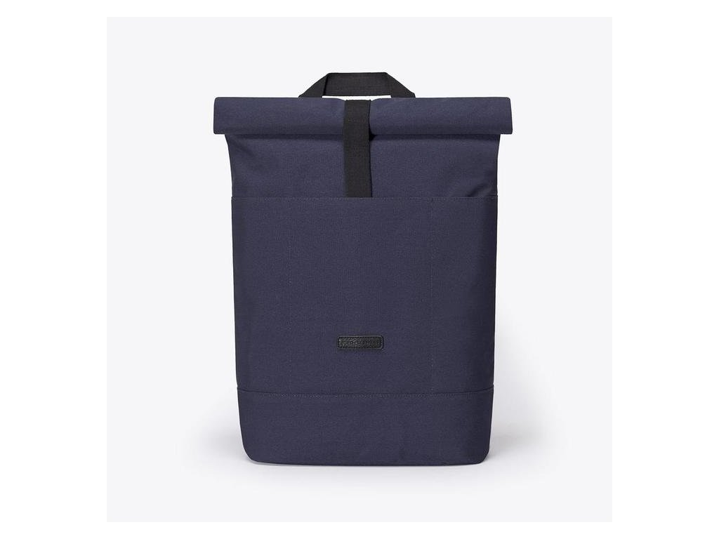 UA Hajo Backpack Stealth Series Dark Navy 01 960x 0499dc06 134f 42af 85d5 d8067f833c0b 720x