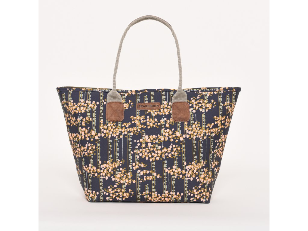 3310 BirchTote Front