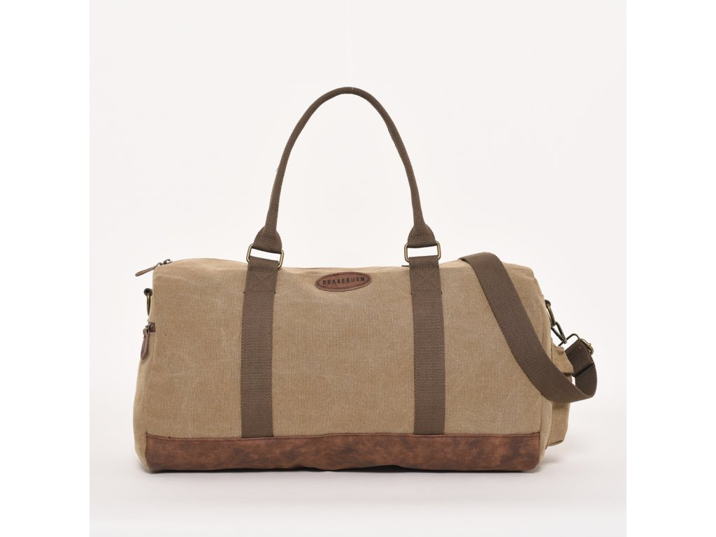 3312 Duffle Front1