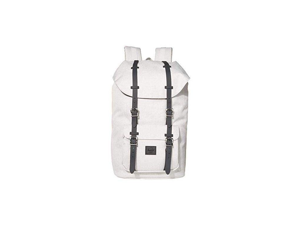 Herschel Supply Co. Little America Vapor Crosshatch Backpack Bags