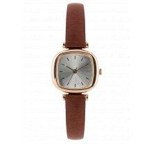 Dámské hodinky Komono Moneypenny Rose Gold Brown