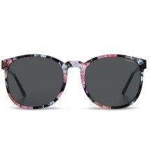 Sluneční brýle Komono Urkel Print Floral