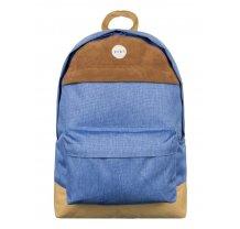 Stylový batoh Roxy Sugar Baby modrý