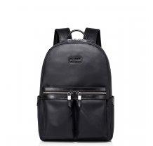 Pánský batoh Sammons černý