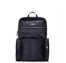 Pánský batoh Sammons Fashion černý