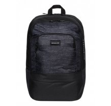 Pánský batoh Quiksilver Burst 15 černý