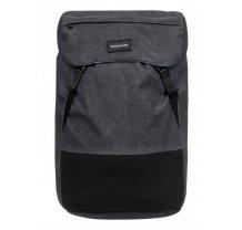 Pánský batoh Quiksilver Primitive černý