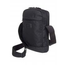 Pánská taška přes rameno Magicall XI černá