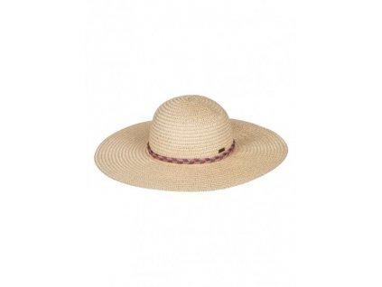 Velký dámský klobouk Roxy Take a break M/L