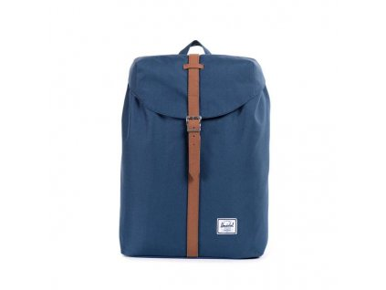 "Batoh Herschel Post 13"" - Navy"