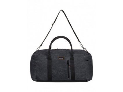 cottage ii