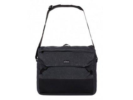 primitiv briefcase