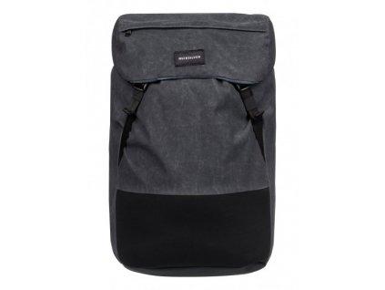 primitiv rucksack