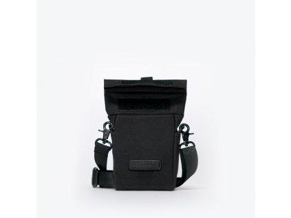 ua nile bag stealth series black 04