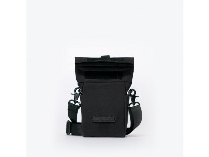 ua nile bag stealth series black 04