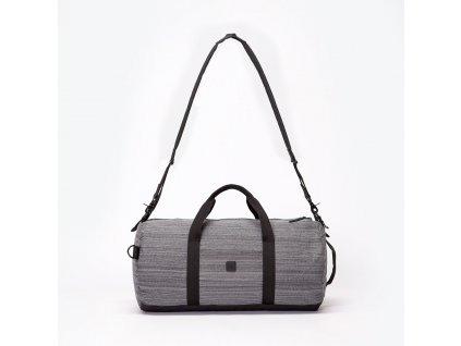 ua db 01 loyd bag black 01 1