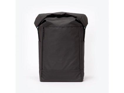 batoh ucon acrobatics garcia black