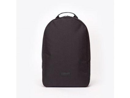 ua marvin backpack stealth series black 01