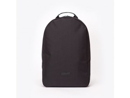 ua marvin backpack stealth series black 01