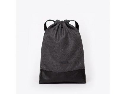 ua veit bag highland series dark grey 01