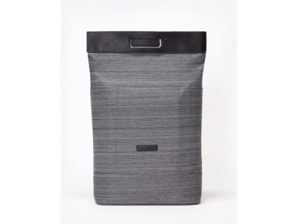 sablona baglytasky 0009 ua tarik backpack stratum series black 01 list 2