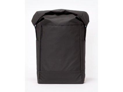 sablona baglytasky 0000 ua bp 12 garcia backpack black 01 list 2
